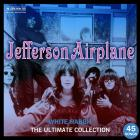 White Rabbit: The Ultimate Jefferson Airplane Collection CD2