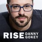 Danny Gokey - Rise (CDS)