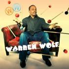 Warren Wolf - Warren Wolf