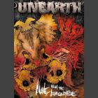 Unearth - Alive From The Apocalypse CD1