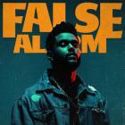 The Weeknd - False Alarm (CDS)
