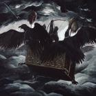 Deathspell Omega - The Synarchy of Molten Bones