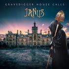 Janus - Gravedigger House Calls