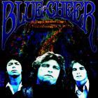 Blue Cheer - 7 (Vinyl)