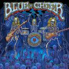 Blue Cheer - Rocks Europe CD2