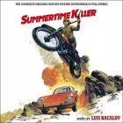 Summertime Killer (The Complete OST In Full Stereo) (Reissued 2010)