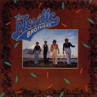 The Neville Brothers (Remastered 1995)