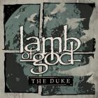 Lamb Of God - The Duke (EP)
