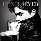 Prince - 4Ever (Deluxe Edition) CD1