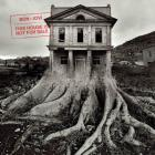 Bon Jovi - This House Is Not For Sale (Deluxe Edition)