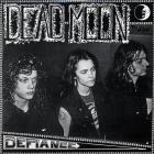 Defiance (Reissued 2014)