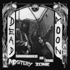 Stranded In The Mystery Zone (Reissued 2015)