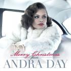 Andra Day - Merry Christmas From Andra Day (EP)