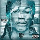 Meek Mill - Dreamchasers 4 (Dc4)