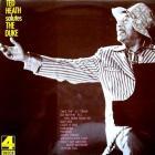 Ted Heath - Ted Heath Salutes The Duke (Vinyl)