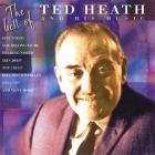 Ted Heath - The Best Of Ted Heath And His Music