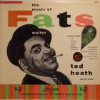 Ted Heath - The Music Of Fats Waller (Vinyl)
