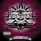 Godsmack - Changes (DVDA)