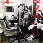 Ted Heath - Those Were The Days (Vinyl)