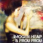 Imogen Heap - Icon (With Frou Frou)