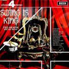 Ted Heath - Swing Is King Vol.1 (Vinyl)