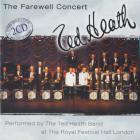 Ted Heath - The Farewell Concert CD1