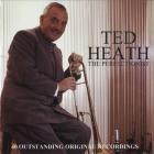 Ted Heath - The Perfectionist CD1