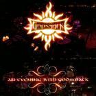 Godsmack - Evening With Godsmack (Live In Las Vegas)