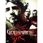 Godsmack - Live In Worcester (DVD)