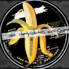 The Dandy Warhols - The Dandy Warhols Are Sound