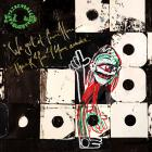 A Tribe Called Quest - We Got It From Here... Thank You 4 Your Service CD1