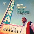 Tony Bennett - Live At The Sahara: Las Vegas, 1964
