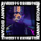 Danny Brown - Really Doe (CDS)