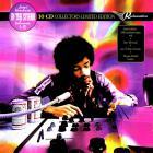 Jimi Hendrix - In The Studio Volume 7