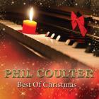 Best Of Christmas CD1