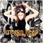 Imogen Heap - Getting Scared (CDS)