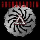 Soundgarden - Badmotorfinger (Super Deluxe Edition)