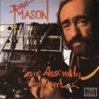 Dave Mason - Some Assembly Required