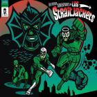 Los Straitjackets - The Further Adventures Of Los Straitjackets