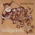 Los Straitjackets - Yuletide Beat