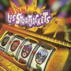Los Straitjackets - ¡Viva! Los Straitjackets