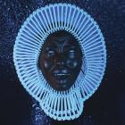 Childish Gambino - Me And Your Mama (CDS)