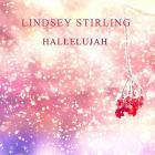Lindsey Stirling - Hallelujah (CDS)