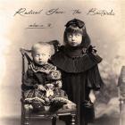 The Bastards Vol. 3 (EP)