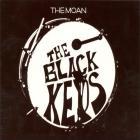 The Black Keys - The Moan (EP)