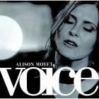 Alison Moyet - Voice (Vinyl) (Deluxe Edition) CD1