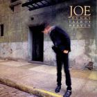 Joe Henry - Talk Of Heaven (Vinyl)