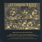 Jethro Tull - Stand Up (Deluxe Edition) CD1