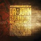 Dr. John - The Musical Mojo Of Dr. John: Celebrating Mac & His Music CD2