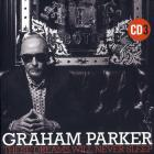 Graham Parker - These Dreams Will Never Sleep: The Best Of Graham Parker 1976-2015 CD3